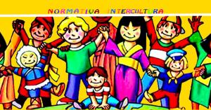 intercultura normativa