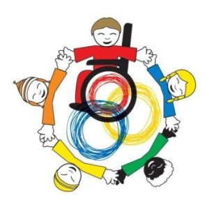 alunni con disabilità