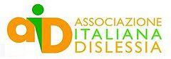 logo dell'aid