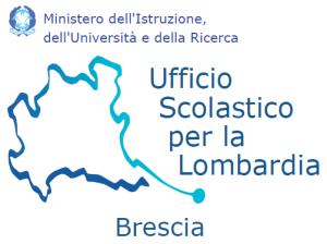 logo UST brescia