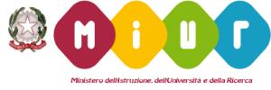 logo del MIUR