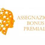 bonus premiale