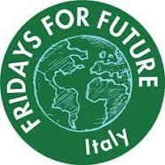 logo friday